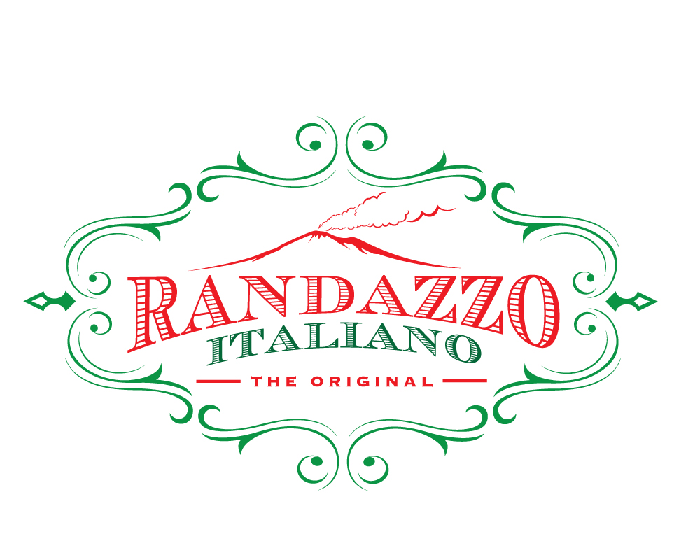 Randazzo Italiano